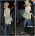 christina-aguilera with Balenciaga Giant X-large.jpg